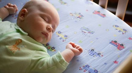 Old Fashioned Baby Names You'll Love