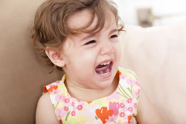 crybabies-why-do-some-babies-cry-more-than-others