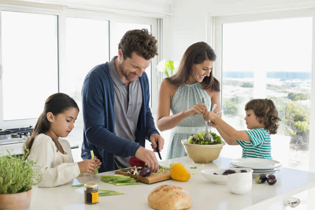 Toddler-cooking-with-parent