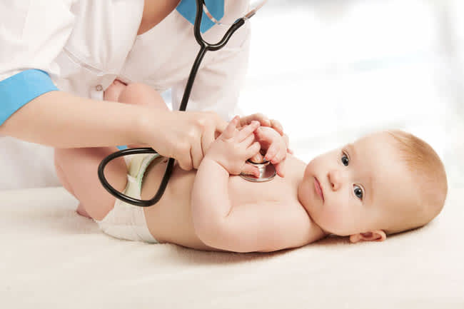 baby-6-month-check-up