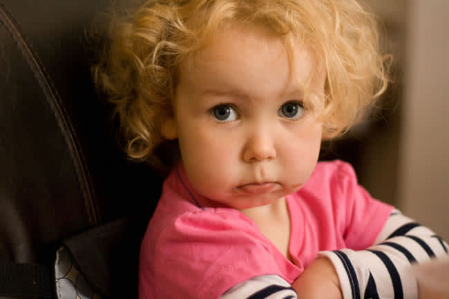 toddler-development-the-terrible-twos