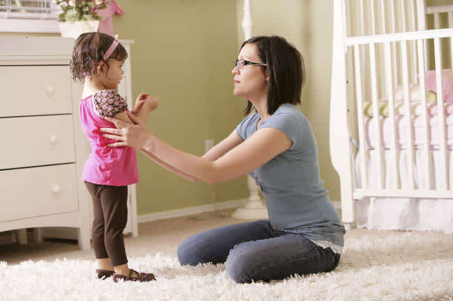 potty-talk-curbing-bad-language-in-toddlers
