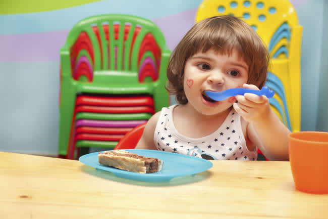 what-to-feed-your-2-year-old
