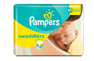 swaddlers