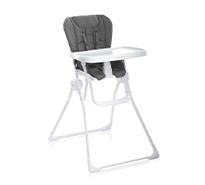 Nook High Chair