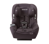 Pria 85 Special Edition Convertible Car Seat