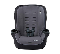 Scenera NEXT Car Seat