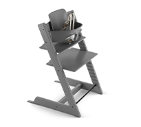 2019 Tripp Trapp High Chair