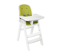 Tot Sprout High Chair