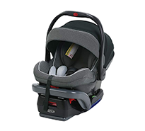SnugRide 35 Infant Car Seat