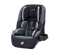 Guide 65 Convertible Car Seat