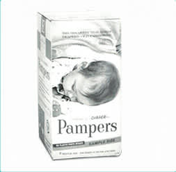 Pampers50s