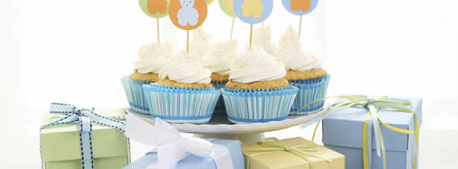 How to plan a baby shower The Ultimate Guide