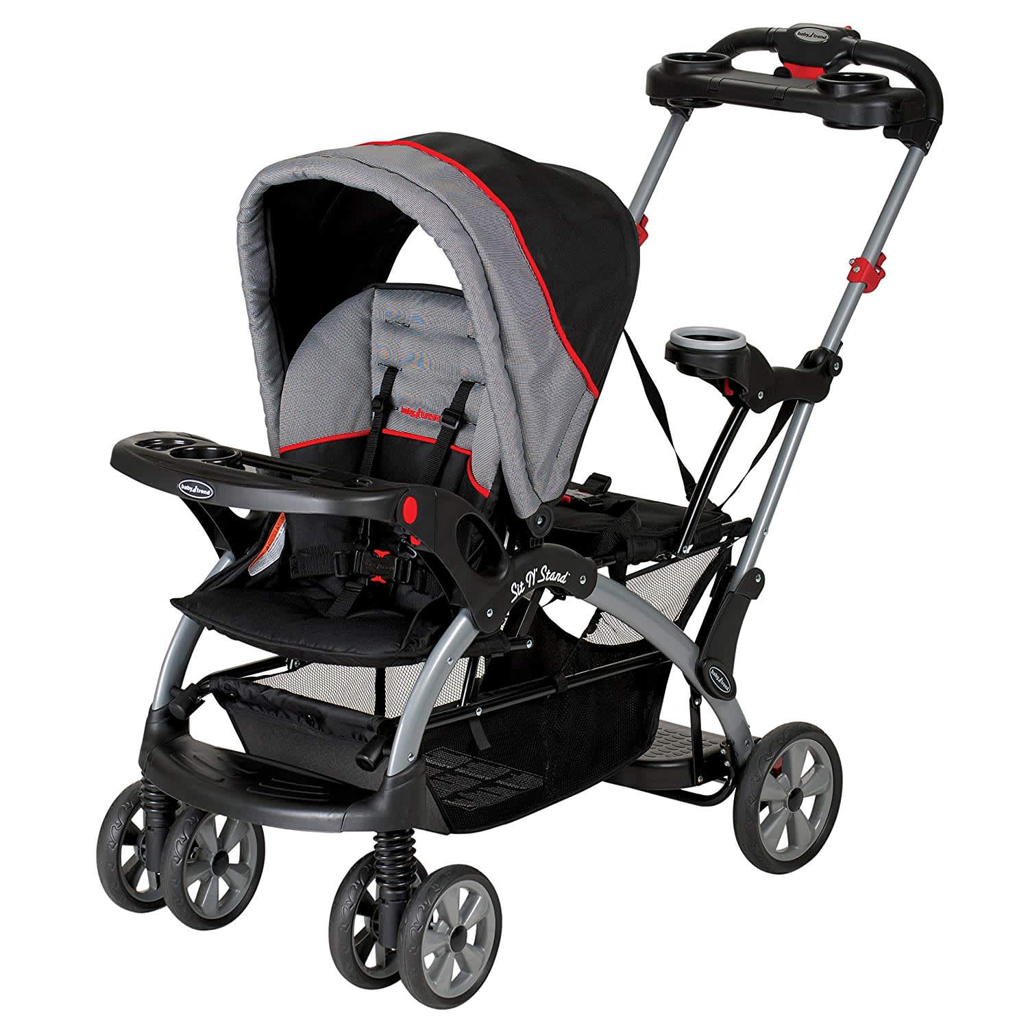 Sit-N-Stand-Ultra-stroller-01