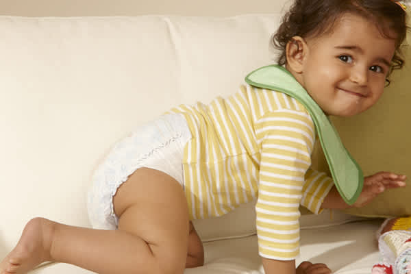 Article Image Pampers Safely Designed For Happy Healthy Babies