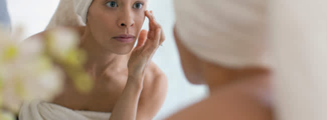 Your Guide to Simple Skin Care That Works