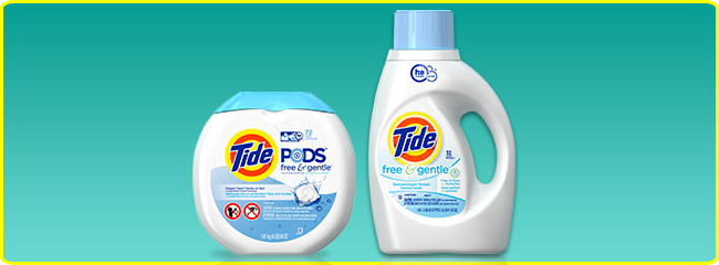 Tide_Product_Articles