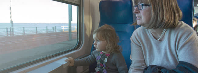 Traveling with kids tips for traveling with babies