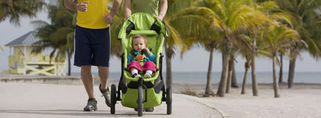exercises-with-your-baby