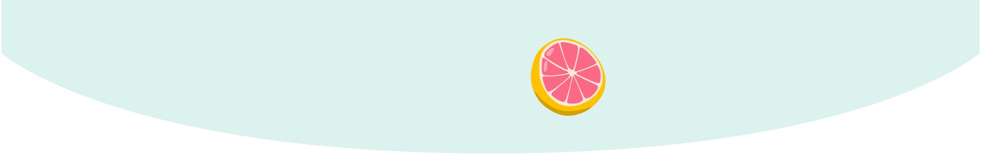 Your baby is the size of a grapefruit