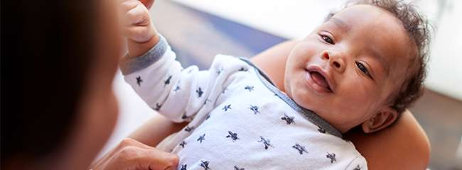 Unique Boy Names We Can't Get Enough Of