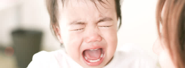 why-do-babies-cry-what-is-colic