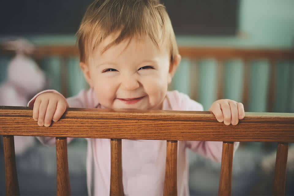 The Best of the Best Unique Baby Girl Names