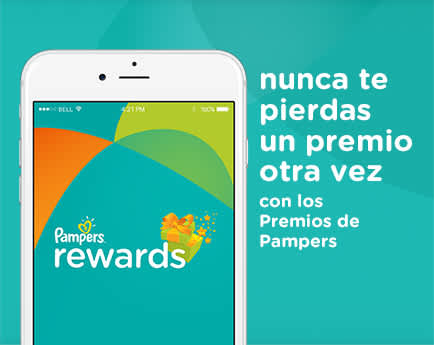 pampers-rewards-size2