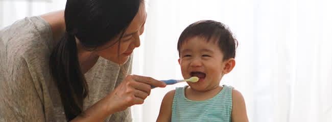 How to Make Toothbrushing More Fun — For Baby and Mom