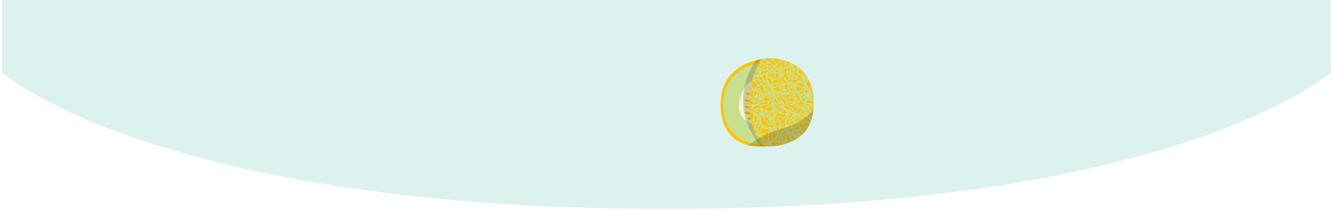 Your baby is the size of a honeydew melon