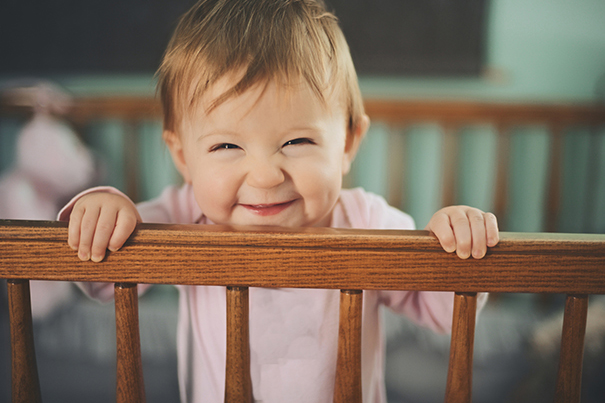 Top Baby Names for Girls to Inspire You!