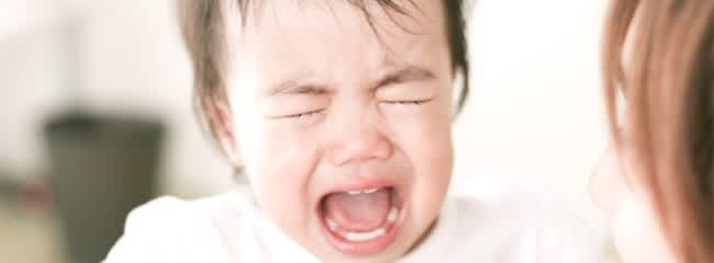 What Is Colic? Causes, Symptoms & Remedies