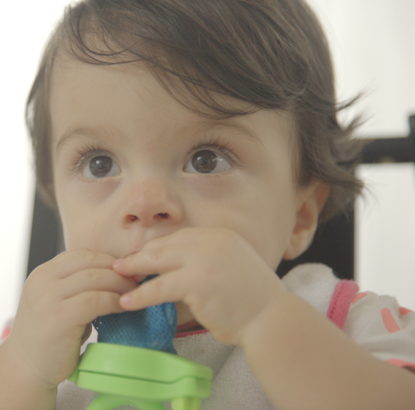 Top Remedies to Soothe a Teething Baby