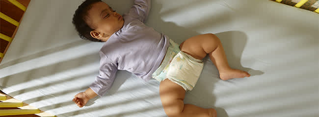 Baby Sleep tips Help baby sleep