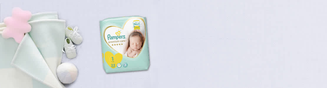 D-Pampers-NEWBORN-product-SA_EN