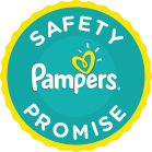 SAFETY PROMISE