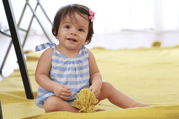 The Best of the Best Unusual Baby Girl Names