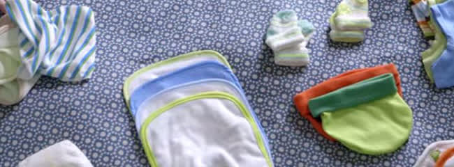 How-to-Prepare-for-a-New-Baby-Newborn-Baby-Essentials