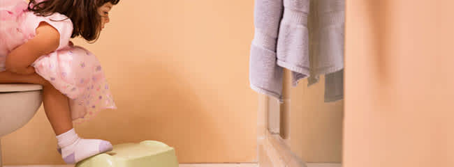 When to Start Potty Training: Readiness Signs