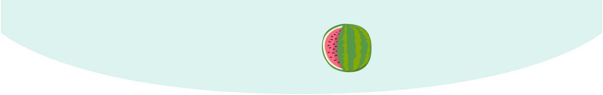 Your baby is the size of a watermelon
