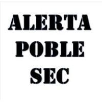 Alerta Poble Sec