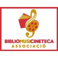 Biblio-Musi-Cineteca