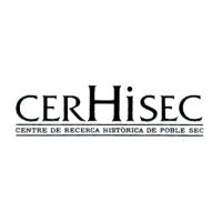 CERHISEC