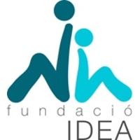 Fundació IDEA