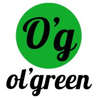 Associació Cultural Ol'Green