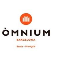 Òmnium Sants-Montjuïc