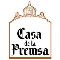 Associació Casa de la Premsa