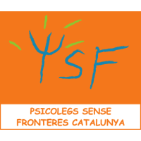 Psicolegs Sense Fronteres Catalunya