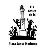Els Amics de la Plaça de Santa Madrona