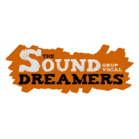 The SoundDreamers